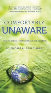 BOOKS ABOUT COMPASSIONATE EATING AND LIVING