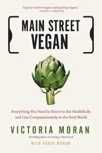 Plant-Based Vegan Cookbooks & Vegan Resources