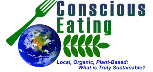 conscious eating conference 2014