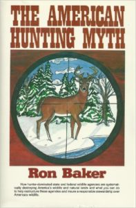 the-american-hunting-myth
