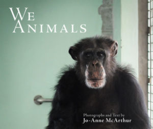 Books About Animal Exploitation and How to Help