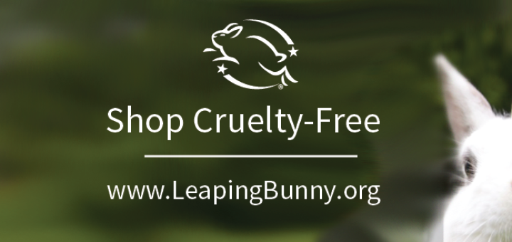 Cruelty-Free Shopping Guide