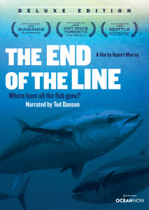 The End of The Line – A Film That Will Change the Way You Think About Seafood