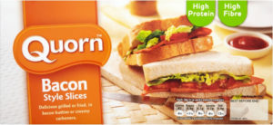 Best Vegan and Vegetarian Alternatives to Bacon