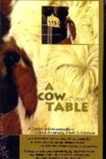 A Cow At My Table