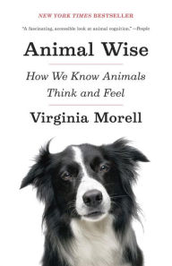 Books About the Emotional Lives of Animals