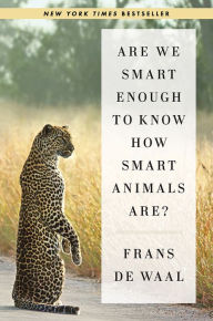 are-we-smart-enought-to-know-how-smart-animals-are