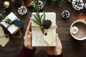 A Guide to Cruelty-Free Holidays
