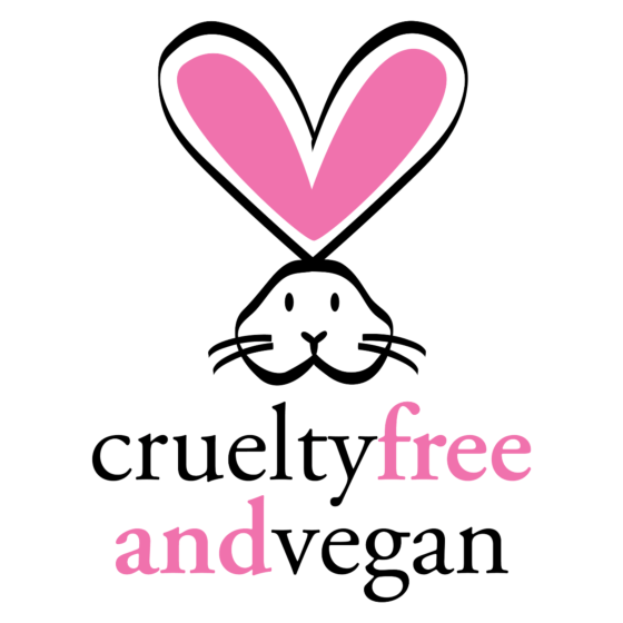Guide to Creating a Cruelty-Free, Vegan Home